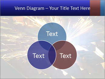0000075229 PowerPoint Template - Slide 33