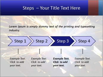0000075229 PowerPoint Template - Slide 4