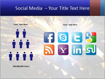 0000075229 PowerPoint Template - Slide 5