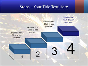 0000075229 PowerPoint Template - Slide 64