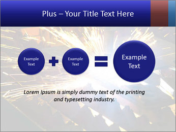 0000075229 PowerPoint Templates - Slide 75
