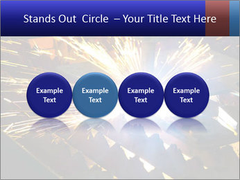 0000075229 PowerPoint Templates - Slide 76