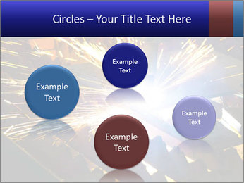 0000075229 PowerPoint Template - Slide 77