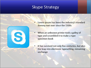 0000075229 PowerPoint Template - Slide 8