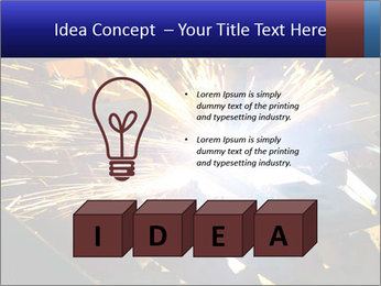 0000075229 PowerPoint Template - Slide 80