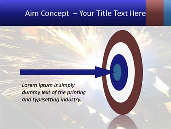 0000075229 PowerPoint Template - Slide 83