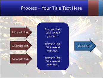 0000075229 PowerPoint Templates - Slide 85