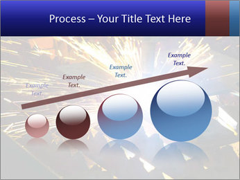0000075229 PowerPoint Templates - Slide 87