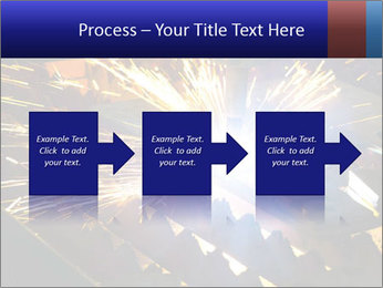 0000075229 PowerPoint Template - Slide 88