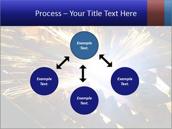 0000075229 PowerPoint Templates - Slide 91