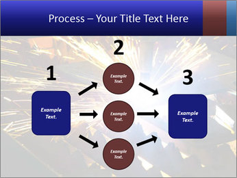 0000075229 PowerPoint Templates - Slide 92
