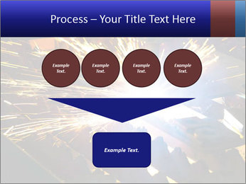 0000075229 PowerPoint Templates - Slide 93