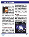 0000075229 Word Templates - Page 3