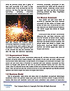 0000075229 Word Templates - Page 4