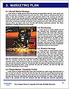 0000075229 Word Templates - Page 8