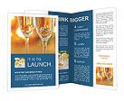0000075230 Brochure Template