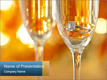 0000075230 PowerPoint Template - Slide 1