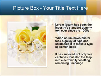0000075230 PowerPoint Template - Slide 13