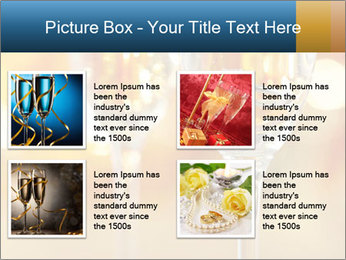 0000075230 PowerPoint Template - Slide 14