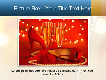 0000075230 PowerPoint Template - Slide 15