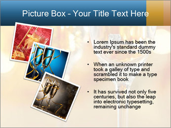 0000075230 PowerPoint Template - Slide 17