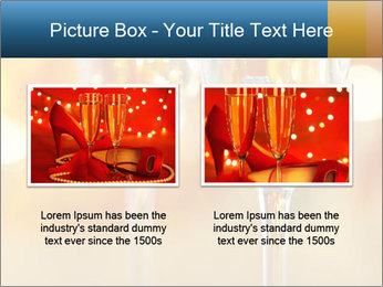 0000075230 PowerPoint Template - Slide 18
