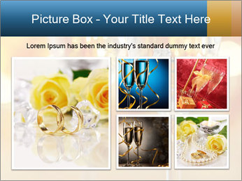 0000075230 PowerPoint Template - Slide 19