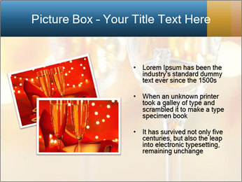 0000075230 PowerPoint Template - Slide 20