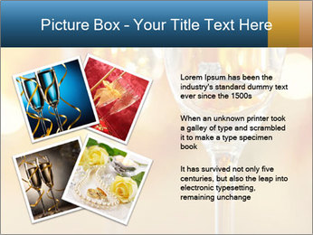 0000075230 PowerPoint Template - Slide 23
