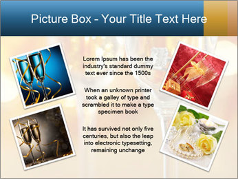 0000075230 PowerPoint Template - Slide 24