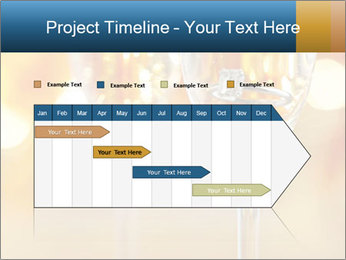 0000075230 PowerPoint Template - Slide 25