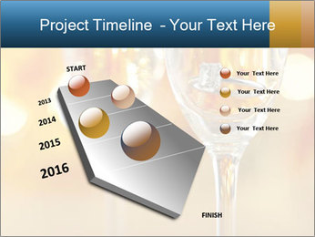 0000075230 PowerPoint Template - Slide 26