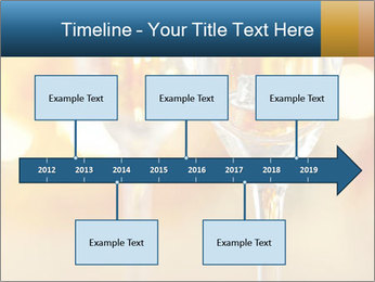 0000075230 PowerPoint Template - Slide 28