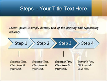 0000075230 PowerPoint Template - Slide 4