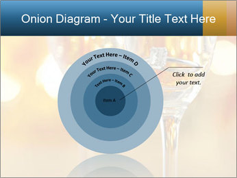 0000075230 PowerPoint Template - Slide 61
