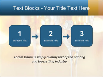 0000075230 PowerPoint Template - Slide 71