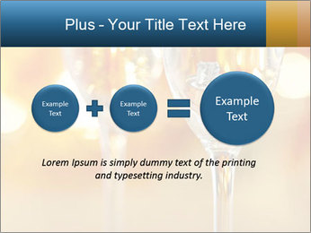 0000075230 PowerPoint Template - Slide 75