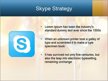 0000075230 PowerPoint Template - Slide 8