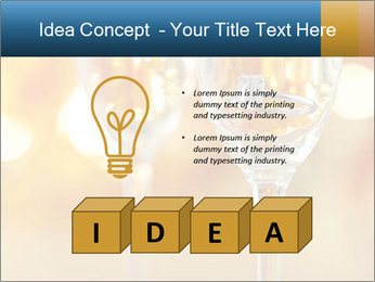 0000075230 PowerPoint Template - Slide 80