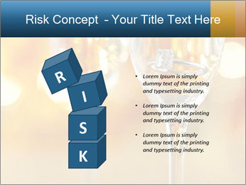0000075230 PowerPoint Template - Slide 81
