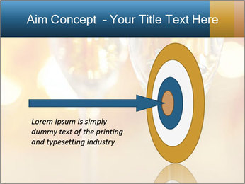 0000075230 PowerPoint Template - Slide 83