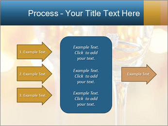 0000075230 PowerPoint Template - Slide 85