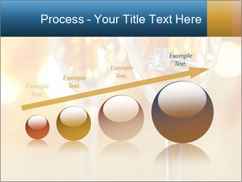0000075230 PowerPoint Template - Slide 87