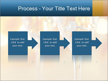 0000075230 PowerPoint Template - Slide 88