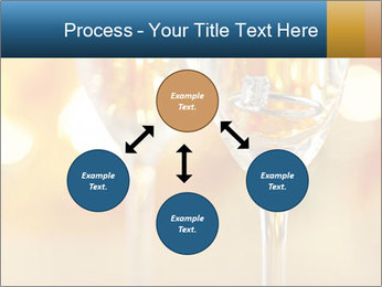 0000075230 PowerPoint Template - Slide 91