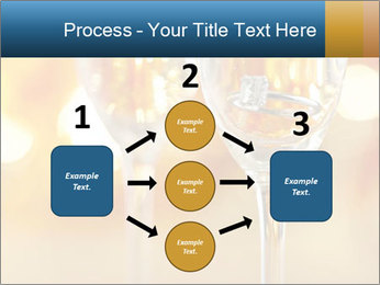 0000075230 PowerPoint Template - Slide 92