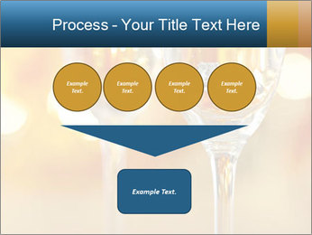 0000075230 PowerPoint Template - Slide 93