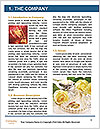 0000075230 Word Templates - Page 3