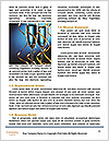 0000075230 Word Templates - Page 4