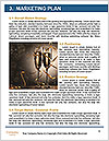 0000075230 Word Templates - Page 8